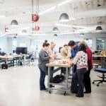 3DExperience Lab Dassault…