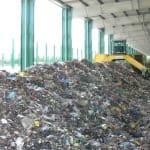 Koszty gospodarki odpadami…