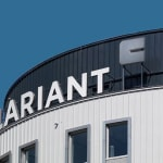 Clariant has agreed to sell…