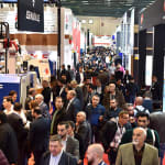 Plast Eurasia Istanbul reached…
