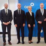 ARP chce stworzyć Polską Grupę…