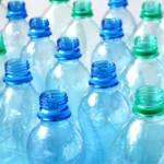 Analiza cyklu życia butelek…