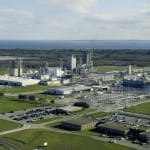 Borealis to acquire NOVA Chemicals…