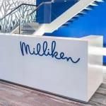 Milliken & Company announces…