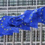 EuPC komentuje słowa Sinkieviciusa…