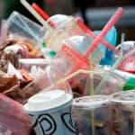 Zakaz sprzedaży plastikowych…