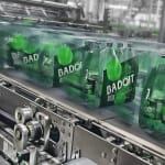KHS revolutionizes packaging…