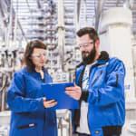 BÜFA Composite Systems establishes…