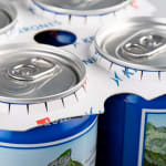 Sustainable packaging solutions…