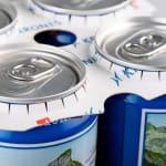 Nachhaltige Verpackungslösungen…