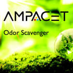 Three products from Ampacet…