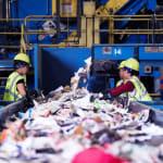 Koronawirus w branży odpadowej…