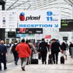 Plast 2021: positive participation…