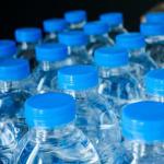 European recycling markets…