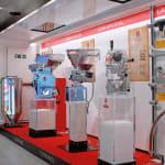 Italian manufacturers of plastics…