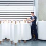 Reifenhäuser converts own…