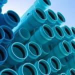 Plastic pipes play a significant…