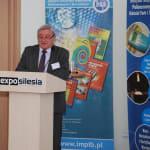 Konferencja Naukowo-Techniczna…