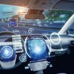 Przyszłość systemów bezpieczeństwa…