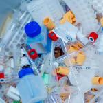 Gospodarka odpadami medycznymi:…