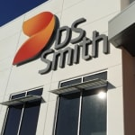 DS Smith wprowadza zasady…