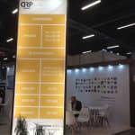 DRP Group na Plastpolu 2019