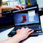 CNC Guide i Roboguide z wydłużonym…