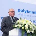 Polykemi Group increases the…