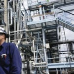 Ineos Styrolution reports…