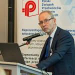 Walne Zgromadzenie PZPTS apeluje…