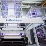 Reifenhäuser converts another…