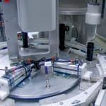 Roboty TMA przyspieszą produkcję…