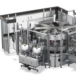 KHS presents its new modular…