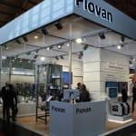 Piovan Group non-active participation…