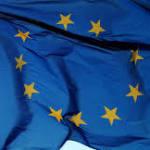 EuPC o podatku od tworzyw…