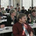 Konferencja prasowa Bosch…