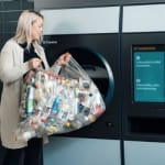 Now Finnish recyclers can…