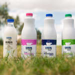 Hiszpańscy producenci mleka…