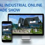 TeMEx International Industrial…