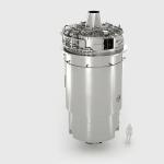 GEA redesigns its Sanicip…
