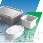 Grupa Plast-Box zwiększa potencjał…