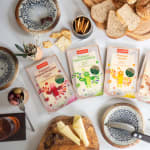 Mondi partners with SalzburgMilch…