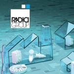 Radici's upcoming webinar