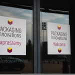 Targi Packaging Innovations…