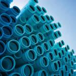 PVC - tworzywo wielu zastosowań…