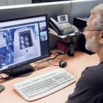 Feddem focuses on remote maintenance…