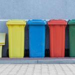 Kto zapłaci za plastic tax?…
