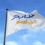 SABIC's specialties business…