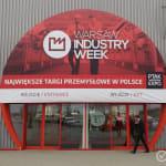 Warsaw Industry Week przełożone…