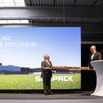 Südpack opens new site in…